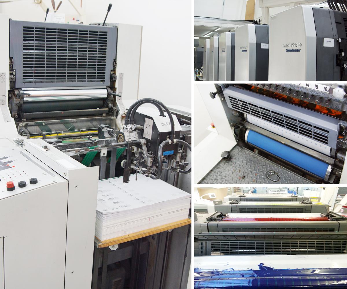 02-Offsetdruck-Offsetdruckerei-Offsetdrucksachen
