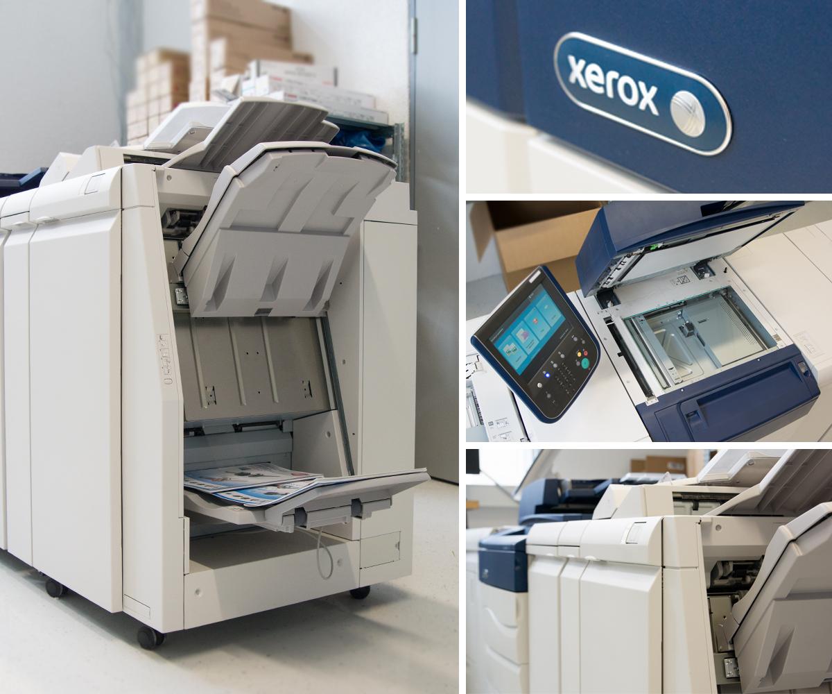 Digitaldruck-Digitaldruckerei-Digitaldrucksachen